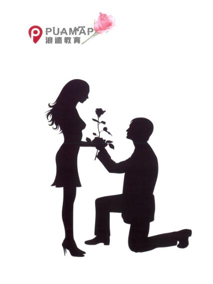情感书籍封面